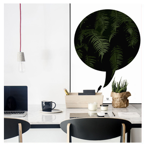 Curso de dise o de muebles mobiliario for Curso diseno de muebles