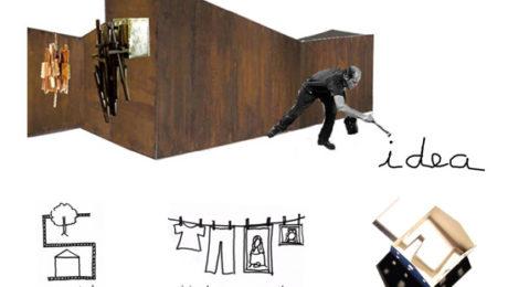 curso de diseño de interiores en madrid - diseñador de interiores