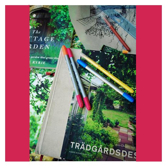 Curso de jardiner a y paisajismo estudio for Aprender jardineria
