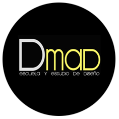 dmad.es | Estudio diseño y escuela de diseño Madrid
